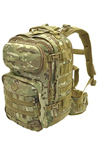 HAZARD 4 Patrol Pack Thermo-Cap Daypack - Bug Out Reviews 6398c5c43c