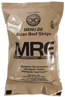 MREs-Meals-Ready-to-Eat-Genuine-US-Military-Surplus-1-Pack-Assorted-Flavor-0