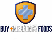 logo-buy-emergecy-foods logo