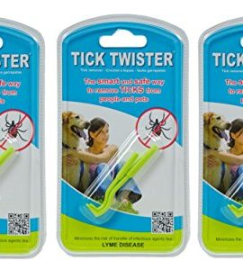 Tick-Twister-Tick-Remover-Set-with-Small-and-Large-Tick-Twister-0