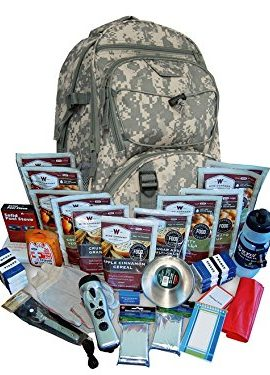 2-Week-Essential-Survival-Backpack-16-lbs-20x10x10-CAMO-0